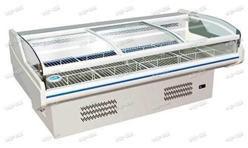风冷鲜肉柜和直冷鲜肉柜的特点与区别